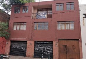 Foto de casa en venta en  , obregón, león, guanajuato, 15286716 No. 01