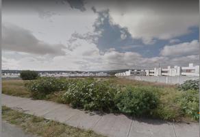 Foto de terreno habitacional en venta en  , obregón, león, guanajuato, 20896380 No. 01