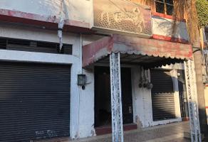 Foto de local en venta en obregon , oblatos, guadalajara, jalisco, 14251888 No. 01