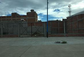 Foto de terreno habitacional en venta en obregon , salamanca centro, salamanca, guanajuato, 7514095 No. 01