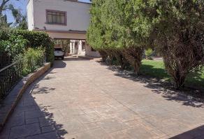 Foto de casa en venta en obregón sur 1206, saltillo zona centro, saltillo, coahuila de zaragoza, 7548244 No. 11