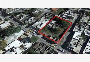 Foto de terreno habitacional en venta en obregon y mixcoac 985, saltillo zona centro, saltillo, coahuila de zaragoza, 13638356 No. 01
