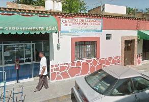 Foto de casa en venta en obregon , zalatitan, tonalá, jalisco, 6802994 No. 01