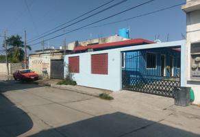 Foto de terreno habitacional en venta en  , obrera, carmen, campeche, 0 No. 01