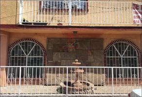 Foto de casa en venta en  , obrera, chihuahua, chihuahua, 17919762 No. 01