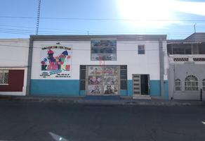 Foto de local en venta en  , obrera, chihuahua, chihuahua, 18346371 No. 01