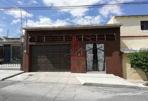 Foto de terreno habitacional en venta en  , obrera, chihuahua, chihuahua, 0 No. 01