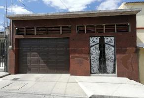 Foto de casa en venta en  , obrera, chihuahua, chihuahua, 0 No. 01