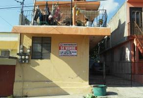 Foto de terreno habitacional en venta en  , obrera, ciudad madero, tamaulipas, 11228392 No. 01