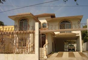 Foto de casa en venta en  , obrera, ciudad madero, tamaulipas, 11728972 No. 01