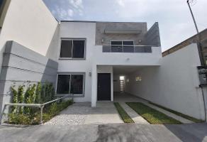 Foto de casa en venta en  , obrera, ciudad madero, tamaulipas, 15885878 No. 01