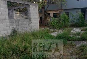 Foto de terreno habitacional en venta en  , obrera, ciudad madero, tamaulipas, 6712455 No. 01