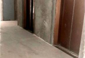 Foto de edificio en renta en  , obrera, cuauhtémoc, df / cdmx, 11989460 No. 01