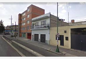 Foto de casa en venta en  , obrera, cuauhtémoc, df / cdmx, 12299371 No. 01