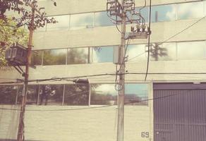 Foto de oficina en renta en  , obrera, cuauhtémoc, df / cdmx, 13954534 No. 01