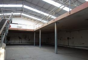 Foto de terreno comercial en venta en  , obrera, cuauhtémoc, df / cdmx, 0 No. 01