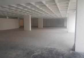 Foto de oficina en renta en  , obrera, cuauhtémoc, df / cdmx, 17997182 No. 01