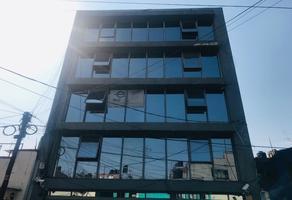 Foto de edificio en venta en  , obrera, cuauhtémoc, df / cdmx, 0 No. 01