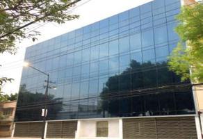 Foto de edificio en renta en  , obrera, cuauhtémoc, df / cdmx, 0 No. 01