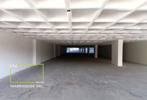 Foto de oficina en renta en  , obrera, cuauhtémoc, df / cdmx, 20093258 No. 01