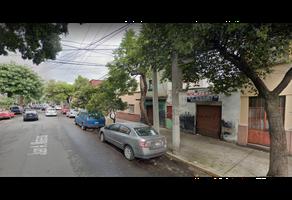 Foto de casa en venta en  , obrera, cuauhtémoc, df / cdmx, 0 No. 01