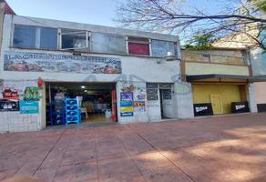 Foto de local en renta en  , obrera, cuauhtémoc, df / cdmx, 0 No. 01