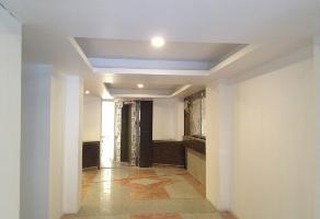 Foto de edificio en renta en  , obrera, cuauhtémoc, distrito federal, 3231506 No. 01