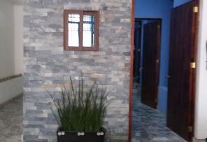 Foto de oficina en renta en  , obrera, cuauhtémoc, distrito federal, 3339790 No. 01