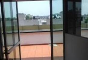 Foto de oficina en renta en  , obrera, cuauhtémoc, distrito federal, 3526463 No. 01