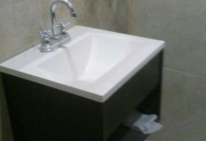Foto de oficina en renta en  , obrera, cuauhtémoc, distrito federal, 3979928 No. 02