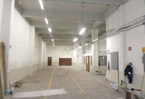 Foto de oficina en renta en  , obrera, cuauhtémoc, distrito federal, 4480218 No. 01