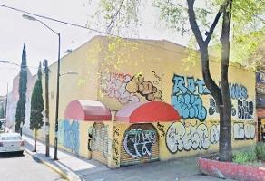 Foto de local en renta en  , obrera, cuauhtémoc, distrito federal, 0 No. 01