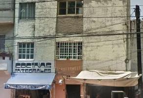Foto de departamento en venta en  , obrera, cuauhtémoc, distrito federal, 0 No. 01