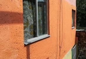 Foto de departamento en renta en  , obrera, cuauhtémoc, distrito federal, 0 No. 01