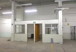 Foto de oficina en renta en  , obrera, cuauhtémoc, distrito federal, 0 No. 01