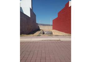 Foto de terreno habitacional en venta en  , obrera, la piedad, michoacán de ocampo, 0 No. 01