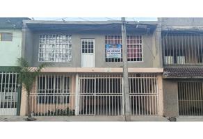 Foto de casa en venta en  , obrera, la piedad, michoacán de ocampo, 0 No. 01