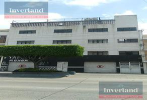 Foto de edificio en venta en  , obrera, león, guanajuato, 9278303 No. 01