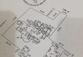 Foto de terreno comercial en venta en  , obrera, mérida, yucatán, 14009994 No. 01