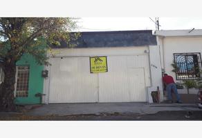 Foto de bodega en renta en  , obrera, monterrey, nuevo león, 10599679 No. 01