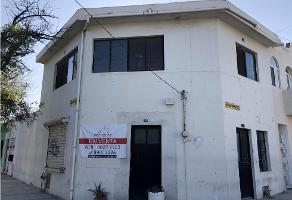 Foto de casa en venta en  , obrera, monterrey, nuevo león, 0 No. 01