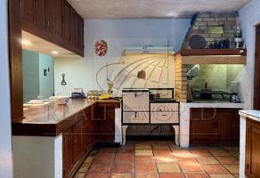 Foto de casa en venta en  , obrera, monterrey, nuevo león, 20489159 No. 01