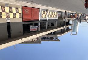 Foto de edificio en renta en  , obrera, monterrey, nuevo león, 0 No. 01