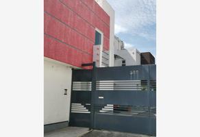 Foto de casa en venta en  , obrera, morelia, michoacán de ocampo, 0 No. 01