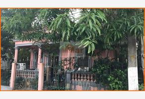Foto de terreno comercial en venta en  , obrera, tampico, tamaulipas, 11518067 No. 01