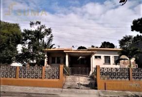 Foto de terreno habitacional en venta en  , obrera, tampico, tamaulipas, 16448371 No. 01