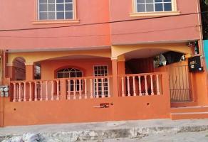 Foto de edificio en venta en  , obrera, tampico, tamaulipas, 17240900 No. 01