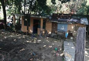 Foto de terreno habitacional en venta en  , obrera, tampico, tamaulipas, 0 No. 01