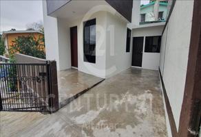 Foto de casa en venta en  , obrera, tampico, tamaulipas, 0 No. 01
