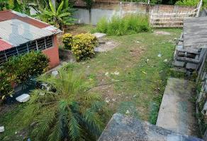 Foto de casa en venta en  , obrera, tuxpan, veracruz de ignacio de la llave, 15162904 No. 01